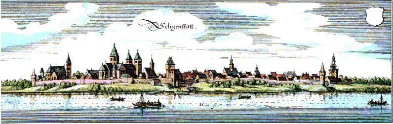 http://www.maler-kempf.de/wbk/pcx/1308_seligenstadt.jpg