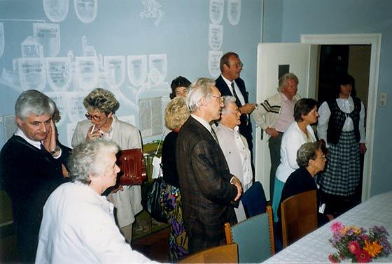 http://www.maler-kempf.de/wbk/pcx/1989schloesschen.jpg